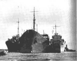 SS Ohio
