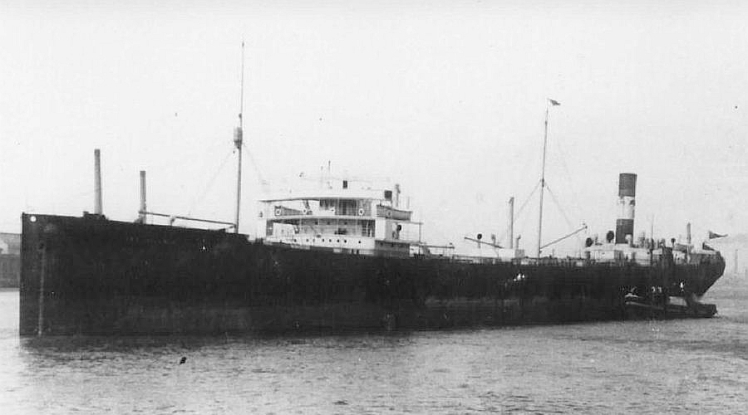 San_Hilario-1913